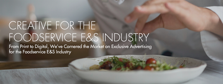 CFI Marketing cover