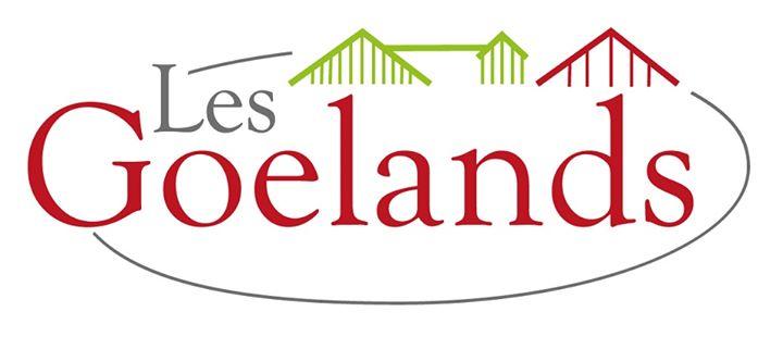 Hotel Les Goelands Saint Jean de Luz cover