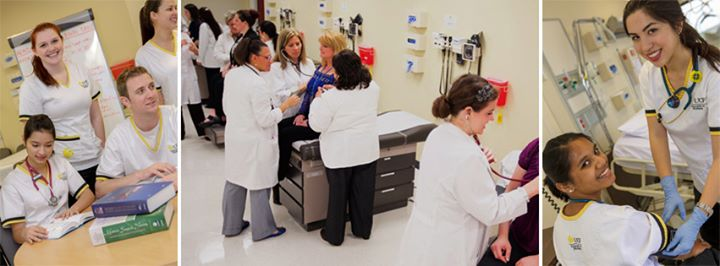 Ucf College Of Nursing >> Ucf College Of Nursing Orlando United States