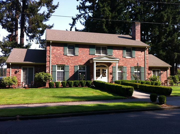 JBLM Fisher Houses cover