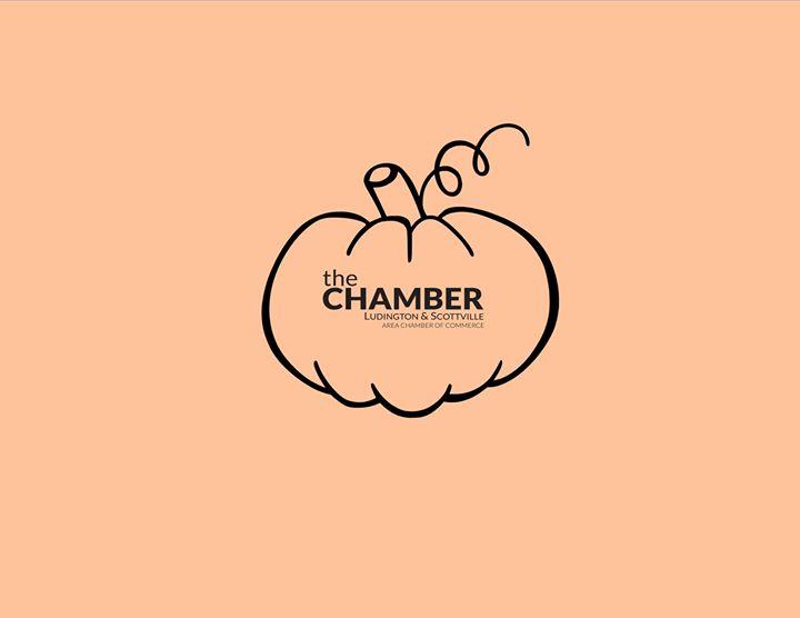 Ludington & Scottville Chamber of Commerce cover