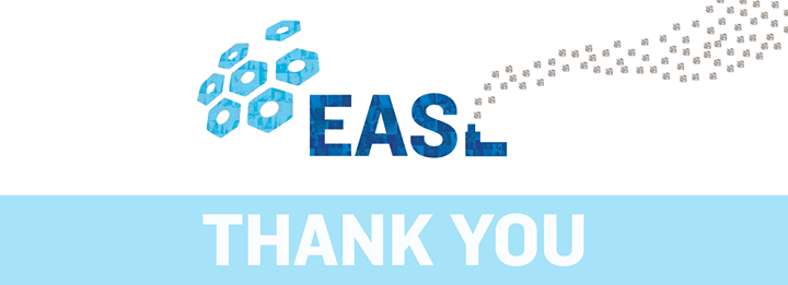 EASL - The Home of Hepatology cover