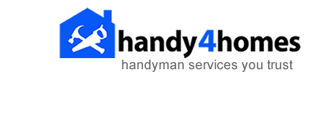Handy4homes cover