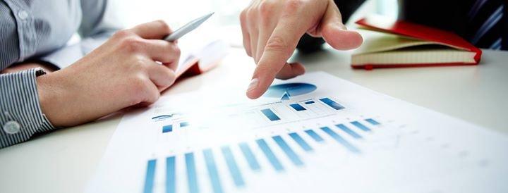 Sabiedrisko pakalpojumu regulēšanas komisija cover