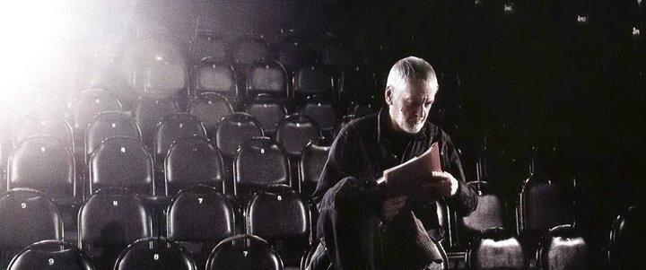 "Театр ""ОКОЛО дома Станиславского"" cover"
