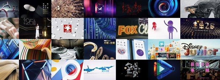 JL Design.tv cover