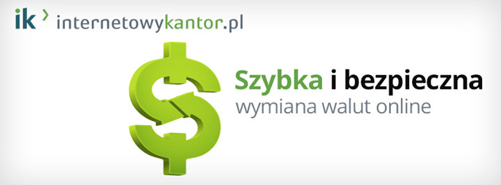 internetowykantor.pl cover