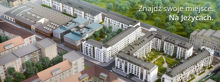 Zajezdnia Poznań cover