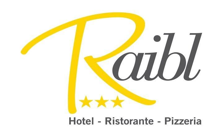 Albergo Raibl Tarvisio cover
