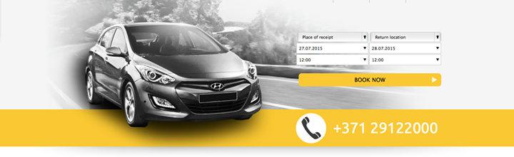 FS Noma     Auto noma     Car rental cover