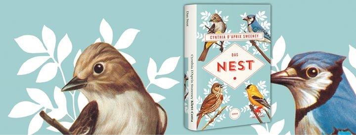 Klett-Cotta Verlag cover