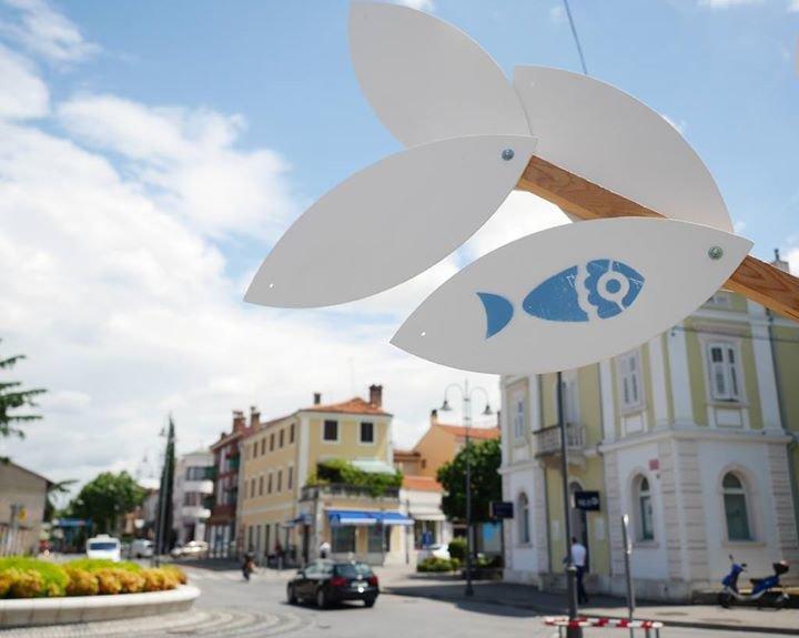 Kino Otok cover