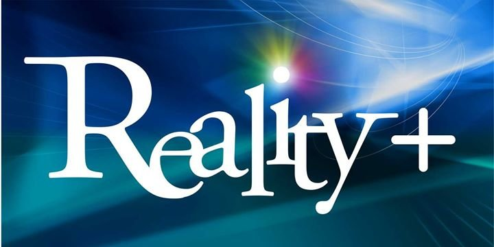 Realityplus cover