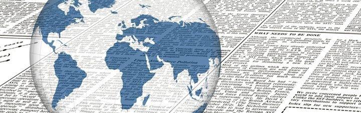 Geopoliti.org cover