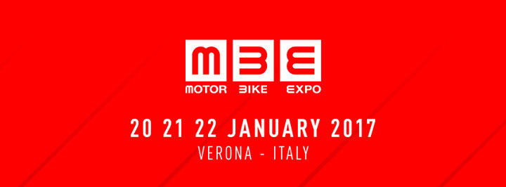 Motor Bike Expo cover