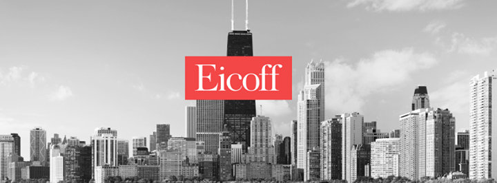 Eicoff cover