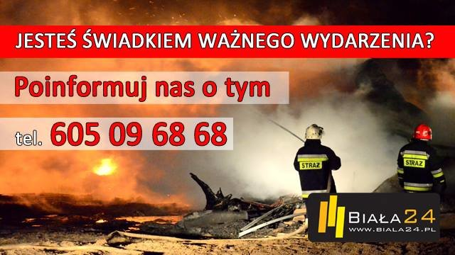 Biała24 - www.bp24.pl cover