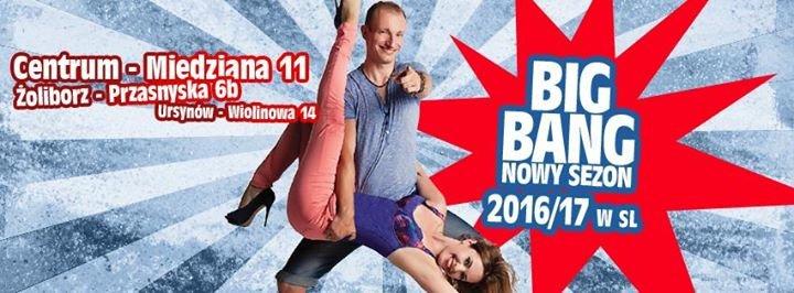 Salsa Libre cover