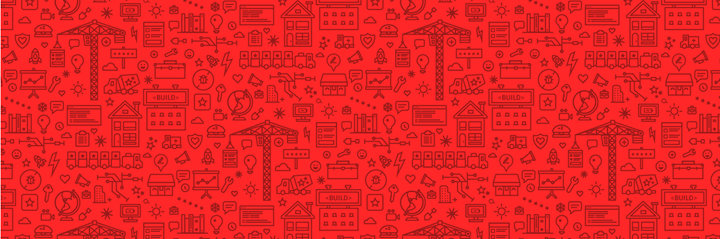 Yelp Engineering cover
