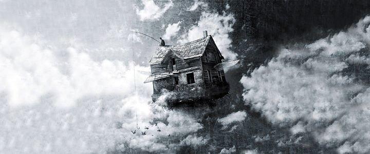 Домашний театр в доме Щепкина cover