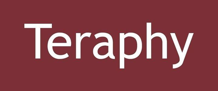 Teraphy Benestar i Salut cover