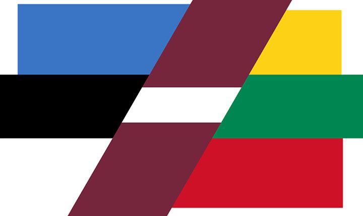 Lithuanian Tours Italia cover