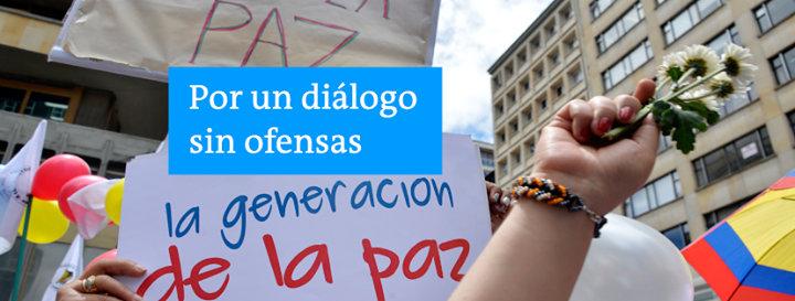 DW (Español) cover