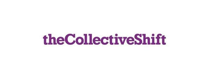 theCollectiveShift cover