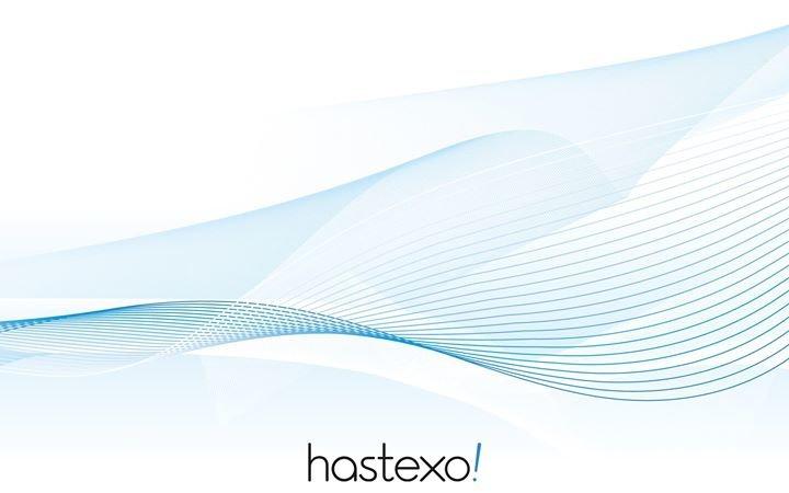 hastexo cover