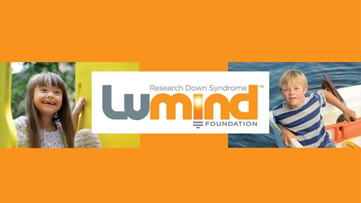 LuMind RDS cover