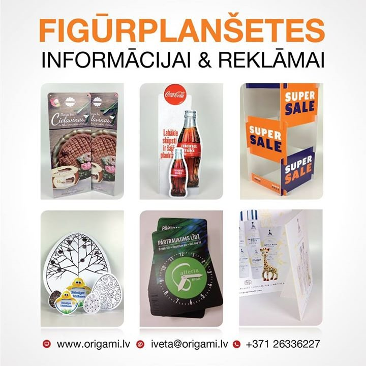 origami.lv cover