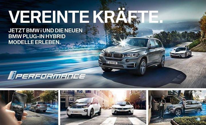 Kohla-Strauss GmbH cover