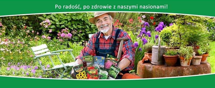 W. Legutko Przedsiębiorstwo Hodowlano-Nasienne cover