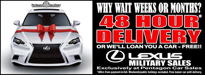 Pentagon Car Sales Europe cover