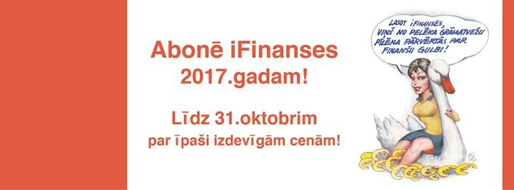 IFinanses cover