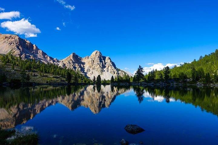 Südtirols schönste Orte cover