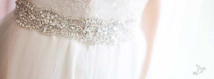 Nicklas Lärka - Wedding photography cover