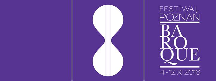 Estrada Poznańska cover