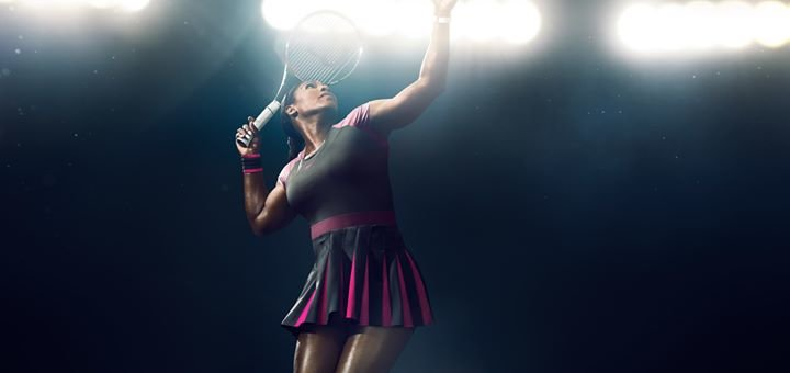 ASB Classic cover