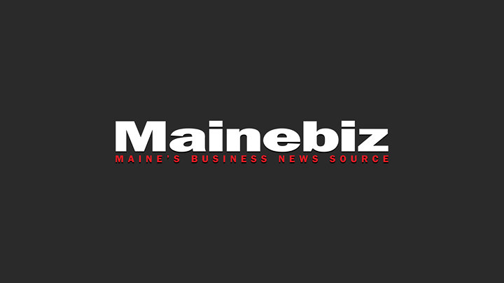 Mainebiz cover