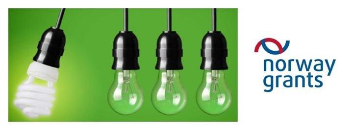 Zaļo Tehnoloģiju Inkubators cover