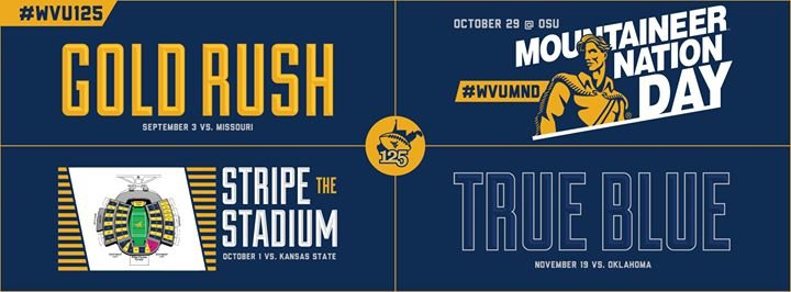 WVU Trademark Licensing cover
