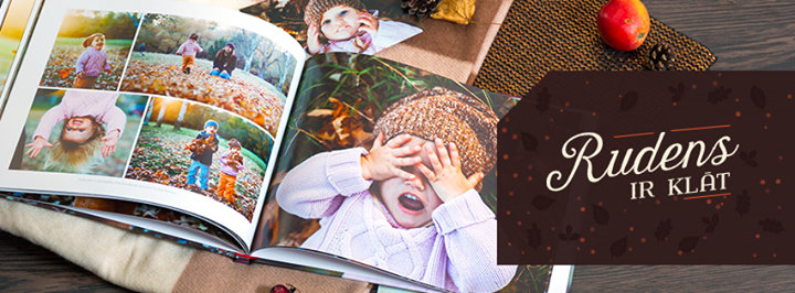 picturehappy.lv cover