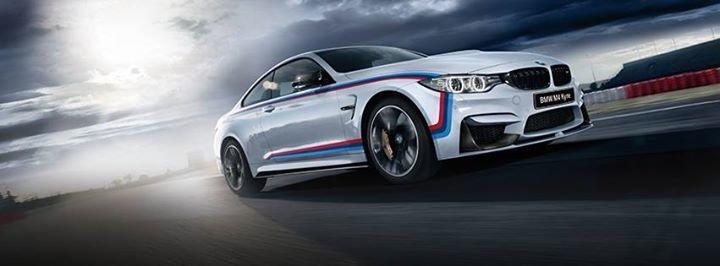 BMW Автомобили Баварии cover