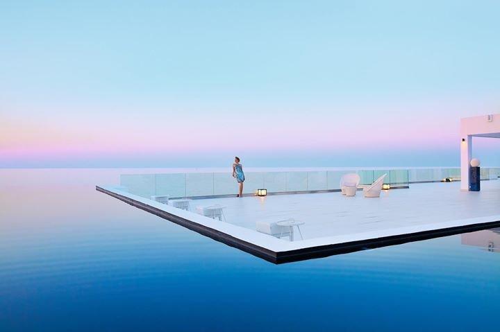 White Palace Grecotel Luxury Resort cover
