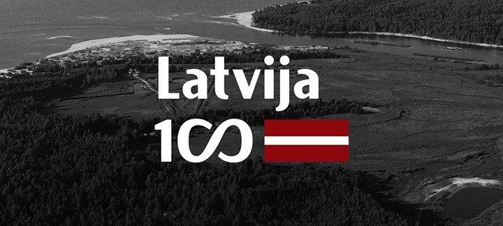 LV100 cover