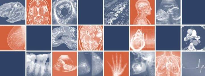 Vizuālā diagnostika cover