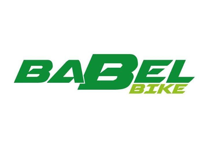 Babel Bike cover