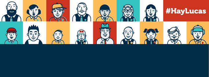 Educación 2020 cover