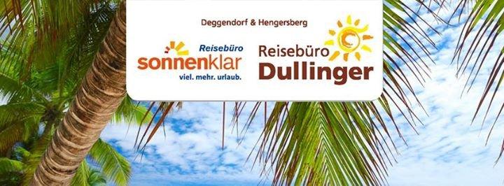 sonnenklar.TV Reisebüro Deggendorf cover